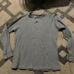 Other - Men's old navy long sleeve